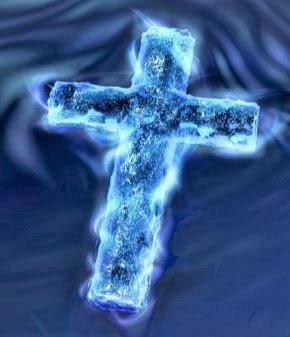 DivineRevelations Spiritlessons