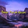 Ömer faruk Özcan Profil Resmi