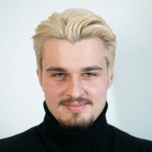 Karsten Kreh
