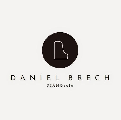 Daniel Brech's avatar