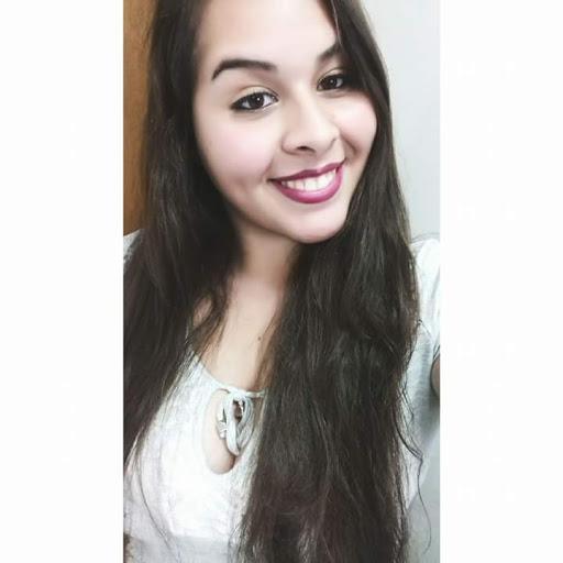 Fernanda Karine