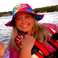 Emma Heit's profile image