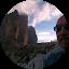 Venice Rocks - Ludo The Rock Superhost