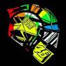 ByBatu57
