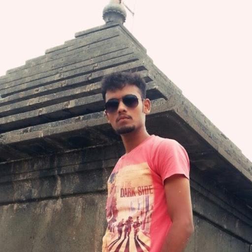 Mayuresh Prabhu