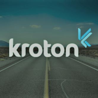 Kroton Pedro picture