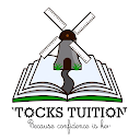 Stocks Tuition