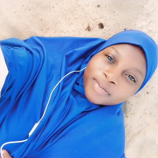 Talib Maryam