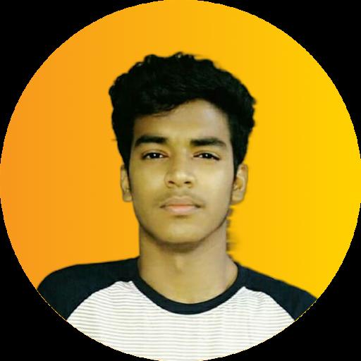 Hrithik Sahu