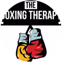 The Boxing Therapy The Boxing Therapy