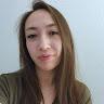 Amanda Khong's Profile Picture