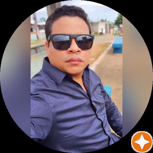 Régis Santos Pvh