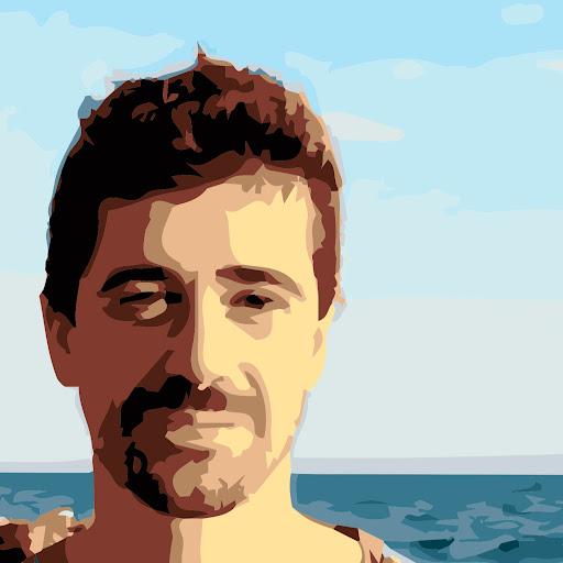 Rodrigo Domínguez González