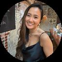Ellina Cho