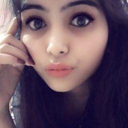 Amisha Chaudhary