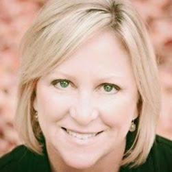 Beth Carroll