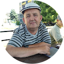 Oleg Ermakovich