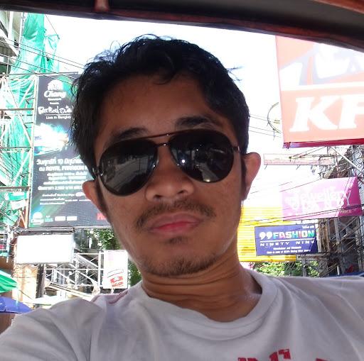 muhammadfaizal