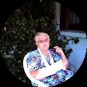 Evelyne Caron