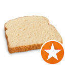 Sliced Bread Reviews