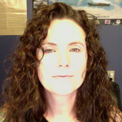 Laura McRae