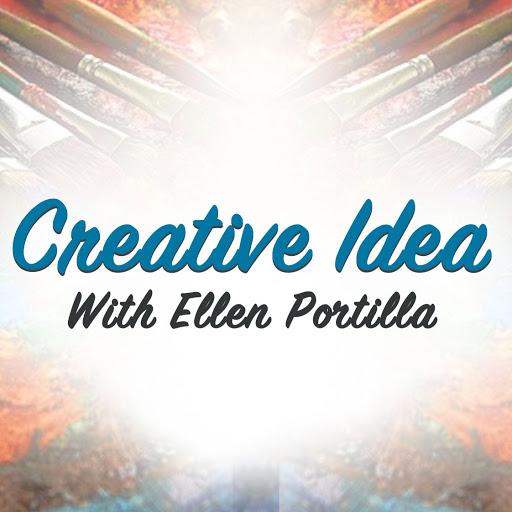 Ellen Portilla (Creative Idea)