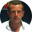 Franck JUILLARD