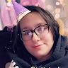 Brieanna Belken's profile image