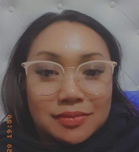 Jeniffer Perez Partosan avatar