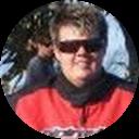 Tania Brady