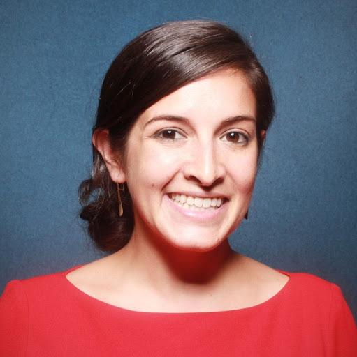 Laura E. Becker