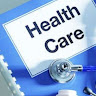 Health Care Guide For