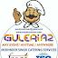GULERIAZ