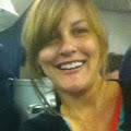 Stephanie Kourianos's profile image