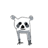 Madison Touchette's profile image