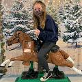 Queen Blobfish's profile image