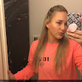 McKenzie Brown's profile image