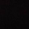 gerontius leo's avatar