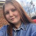 Taylor Snodgrass's profile image
