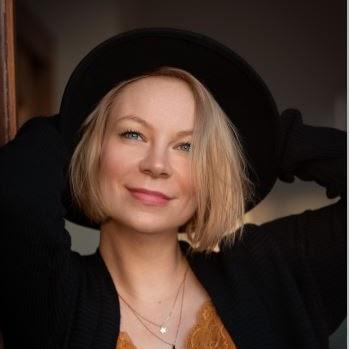 Sabrina Gehrke