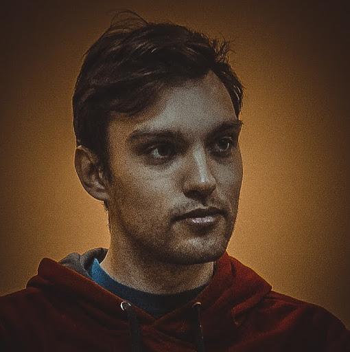 Александр Мордовской