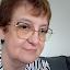 Sylviane Michel
