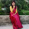 sangita jha