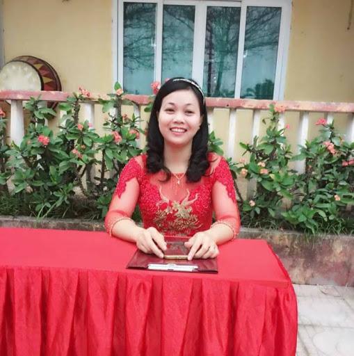 Nguyễn Ngọc Quyên