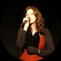 Jeanne Bardin