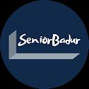 Senior BaduR
