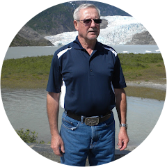 Bob Knoblick Avatar