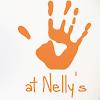 Nelly Z.