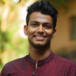 ANVER SADHATH T M's avatar
