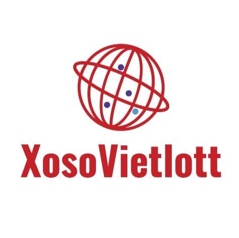 Xổ Số Vietlott's avatar